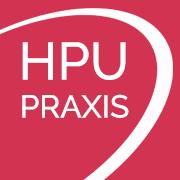 hpu-praxis.de